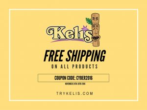 cyber-monday-free-shipping-coupon-kelis