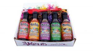 kelis-5-pack-sauce-basket