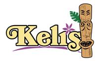 Keli's Sauce