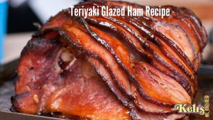 teriyaki-glazed-ham-recipe